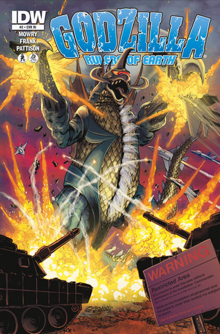 File:RULERS OF EARTH Issue 2 CVR RI.png