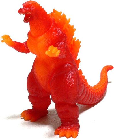 File:Bandai Japan Godzilla 50th Anniversary Memorial Box - Meltdown Godzilla.JPG