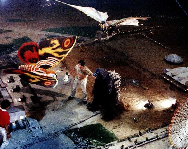 File:GVM - Godzilla Mothra and Battra Giant Monsters All-Out Attack.jpg