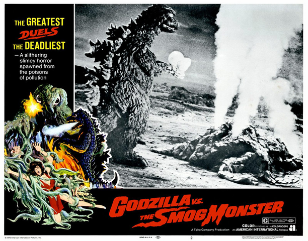 File:Godzilla vs. Hedorah Lobby Card United States 2.png