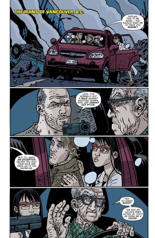 File:ONGOING Issue 9 - Page 1.jpg
