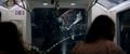 Godzilla (2014 film) - Extended Look TV Spot - 00023
