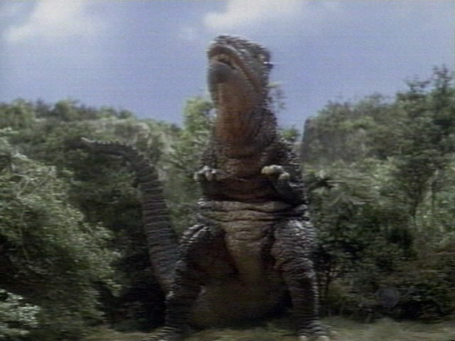 File:Gorosaurus2.jpg