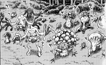 File:Fungus people.jpg