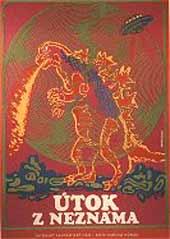 File:Invasion of Astro-Monster Poster Czechslovakia 1.jpg