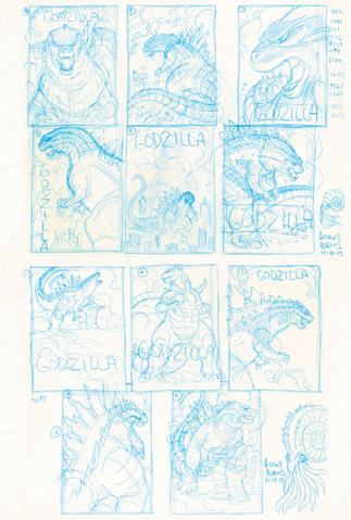 File:Concept Art - Awakening - Godzilla Covers.png