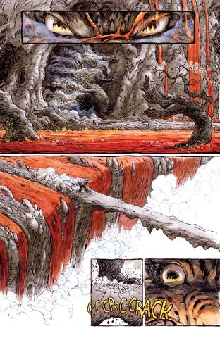 File:Blood Waterfall.jpg