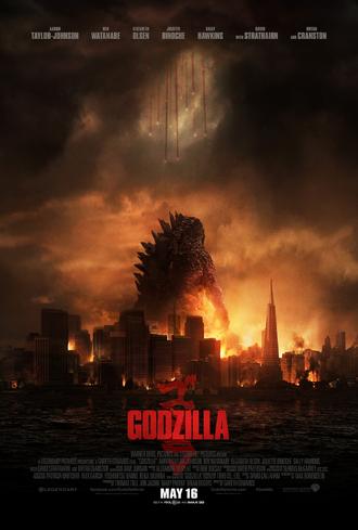 Godzilla 2014 Poster.png