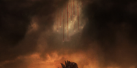 Godzilla (2014 film)