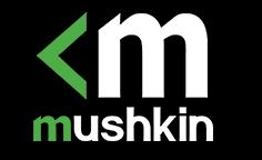 File:Mushkin.png