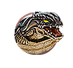 File:GDAMM orga icon.png