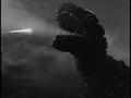 Godzilla Raids Again - 29 - Finally, Atomic Breath