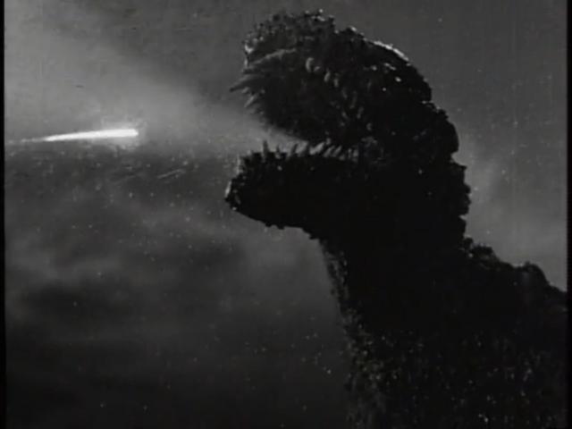 File:Godzilla Raids Again - 29 - Finally, Atomic Breath.png
