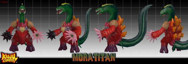 File:CKC - Moratitan Turnaround.jpg