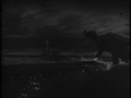 Godzilla Raids Again - 30 - Honey, i'm home