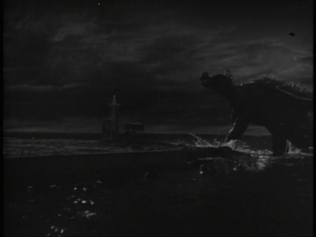 File:Godzilla Raids Again - 30 - Honey, i'm home.png
