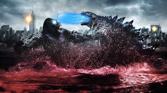 File:Godzilla vs Kong 2020 edit e.jpeg