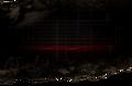 Godzillamoviecom Background Roar