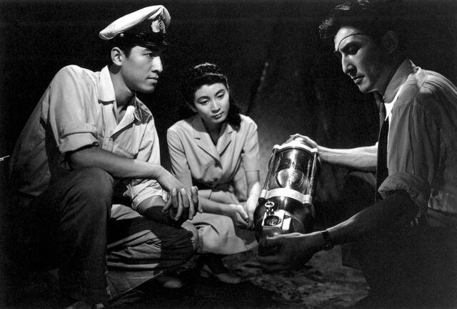File:Gojira 1954 - 3.jpg