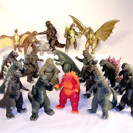 File:Godzilla Mem' Box Figures.jpg