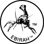 Monster Icons - Ebirah