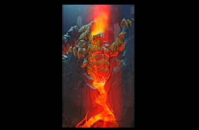 File:Obsidius pic 3.png