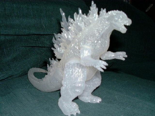 File:Bandai Japan Toho Kaiju Series - Crystal Godzilla.jpg