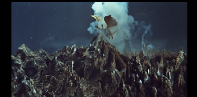 File:Ghidorah is here!.png