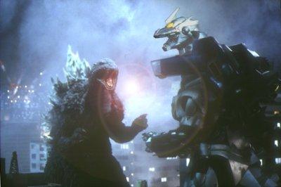 File:GodzillaAgainstMechagodzilla01.jpg