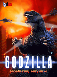 File:Godzilla - Monster Mayhem for PC.png