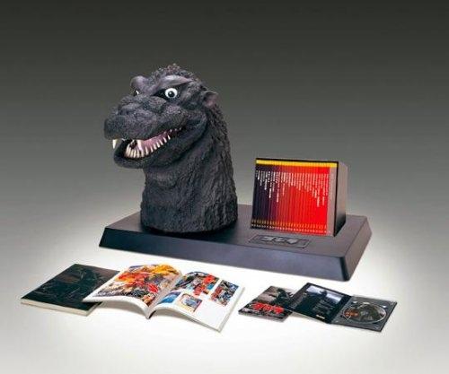 File:Godzillafinal2.jpg