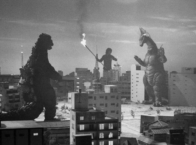 File:ToMG - Titanosaurus and Godzilla.jpg