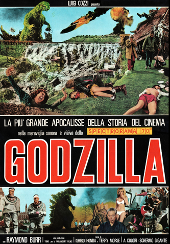 File:Cozzilla Photobusta 1.png