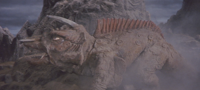 File:Gamera - 5 - vs Jiger - 4 - Jiger Appears.png