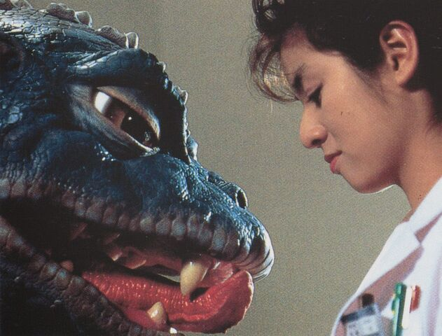 File:GVMG2 - Asuza and Baby Godzilla.jpg