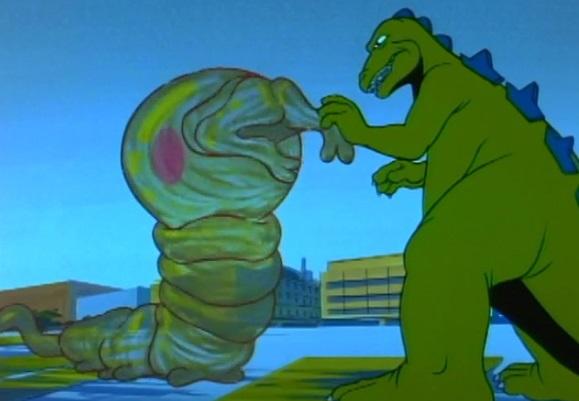File:Breeder Beast vs Godzilla.jpg