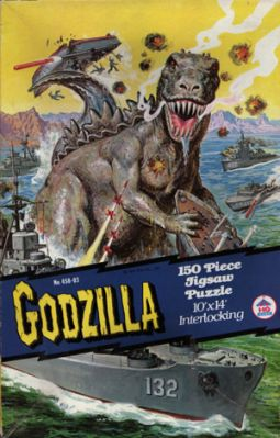 File:Godzilla vs battleships.jpg