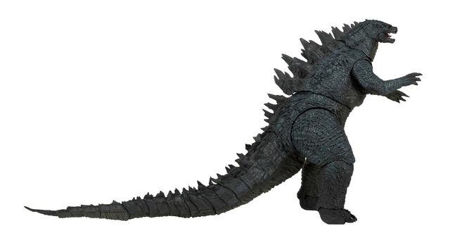 File:NECA Godzilla (12-inch) 02.jpg