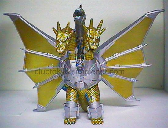 File:Bandai Japan Godzilla Island Series - Mecha-King Ghidorah.jpg
