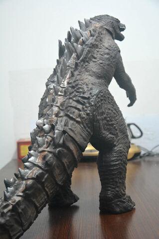 File:Bootleg Jakks Pacific Godzilla 2014 4.jpg