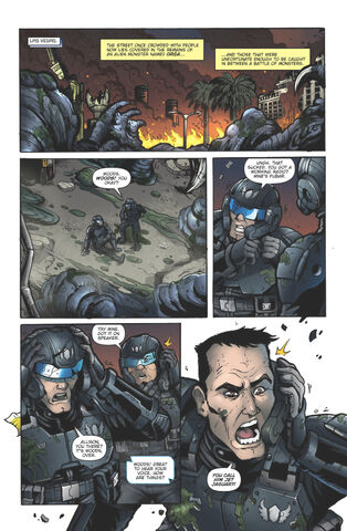 File:RULERS OF EARTH Issue 7 - Page 1.jpg