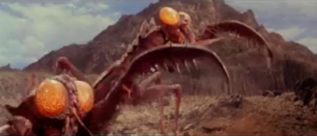 File:All Monsters Attack - Kamacuras and Kamacuras.png