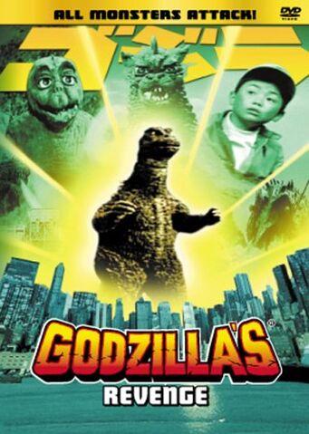 File:Godzilla's-Revenge classicmedia1.jpg