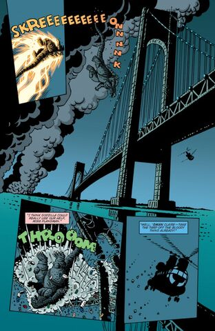 File:ONGOING Issue 13 - Page 3.jpg