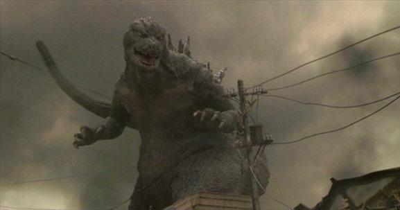 File:Godzilla CGI.jpg