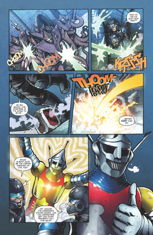 File:RULERS OF EARTH Issue 8 - Page 3.jpg