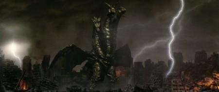 File:Keizer Ghidorah and thunder.jpg