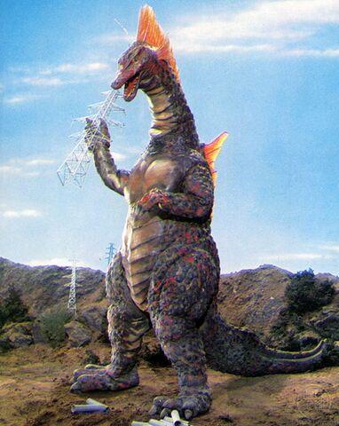 File:Titanosaurus 1.JPG