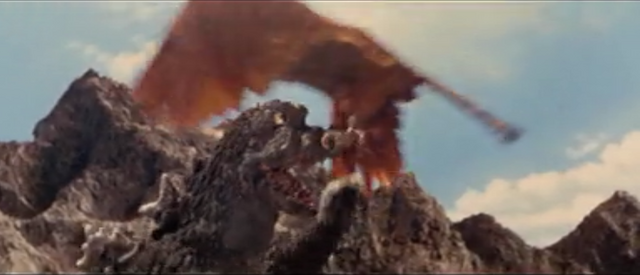 File:All Monsters Attack - Giant Condor flies in while in stock footage form 6.png