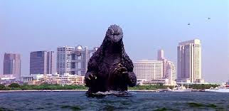 File:GMMG-Godzilla Approaches Tokyo.jpg